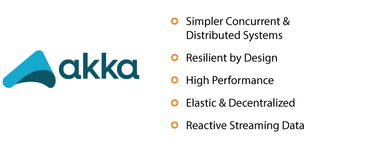 scala_logo-02 (1)