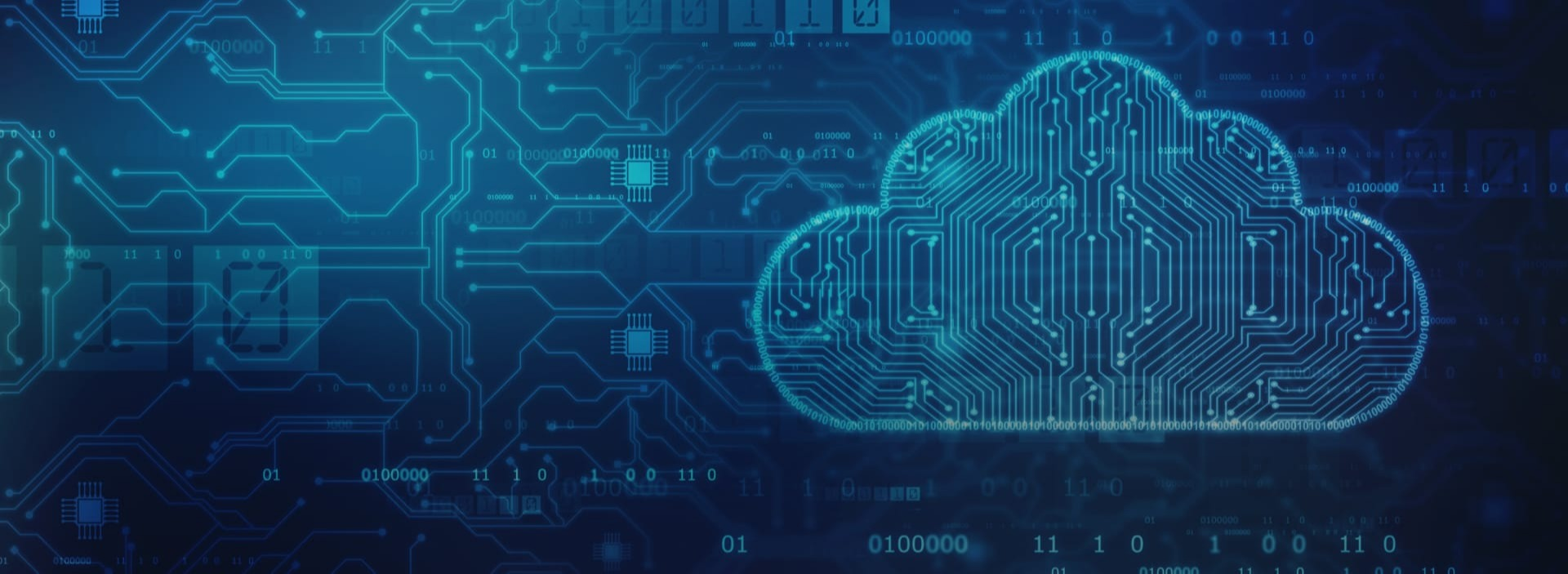 Application migration to the cloud: Best practices and real-life cases