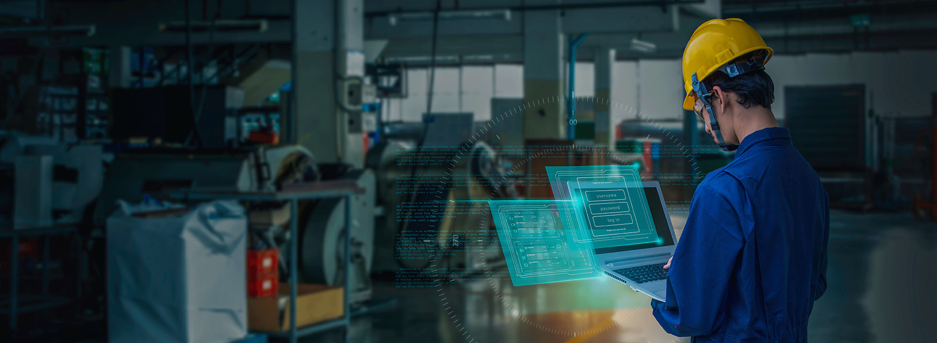 Big Data in manufacturing made simple: Trends, tips, success stories