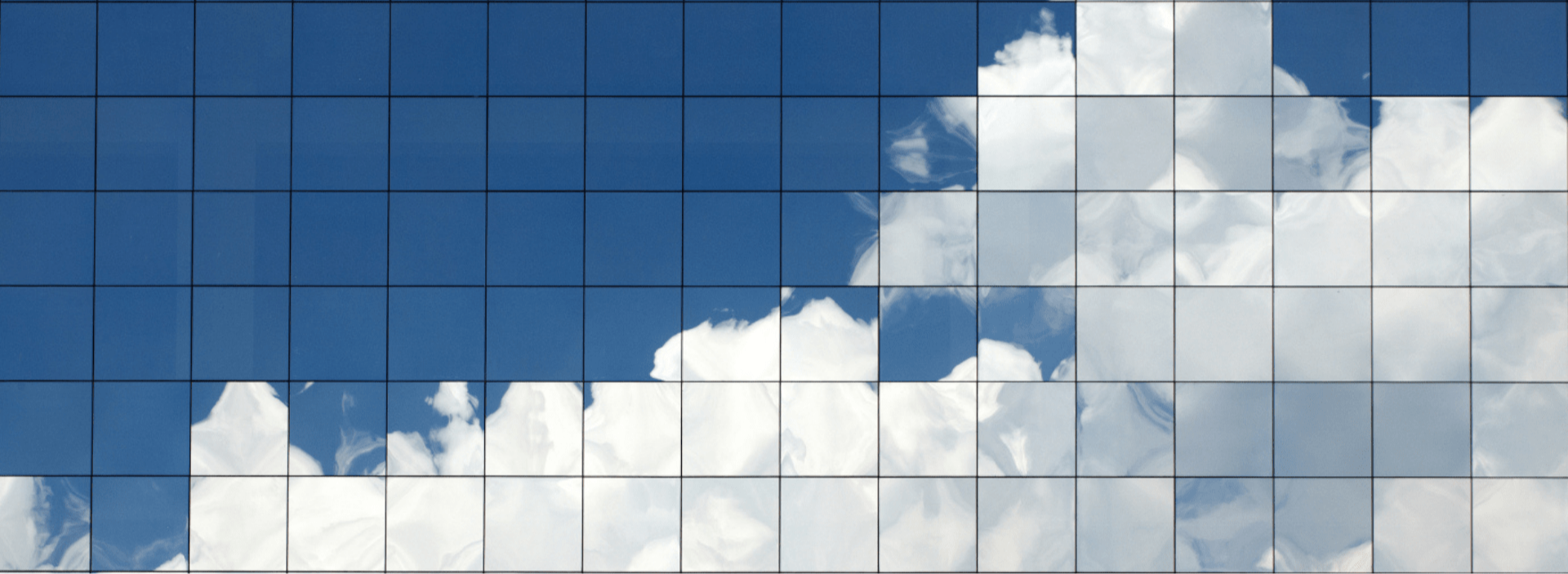 Cloud agnostic development: Pros and cons, tips and tools