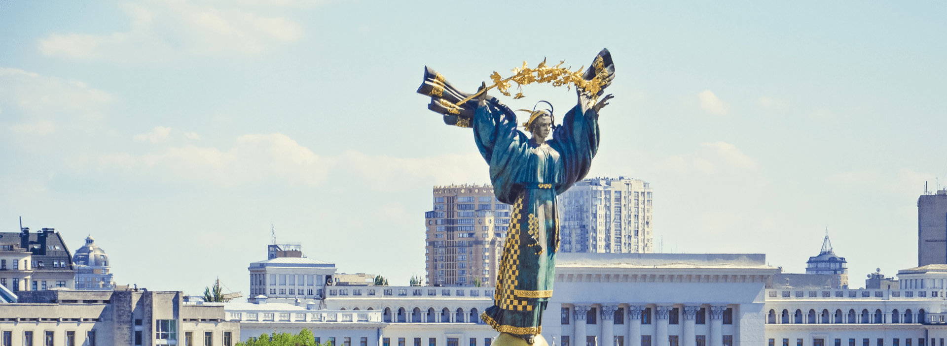 Software development outsourcing to Ukraine: An ultimate industry overview