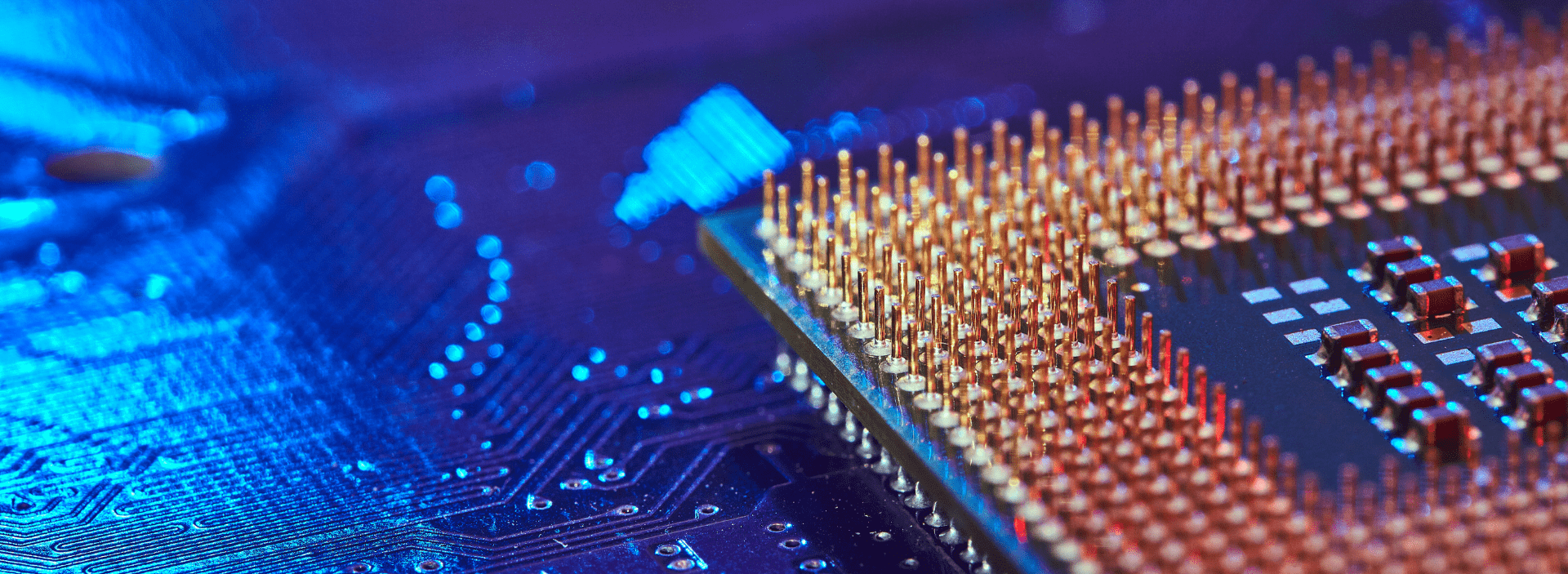 How to find the best embedded software developers