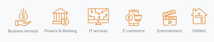 internet of things software engineering in Vietnam (industries)