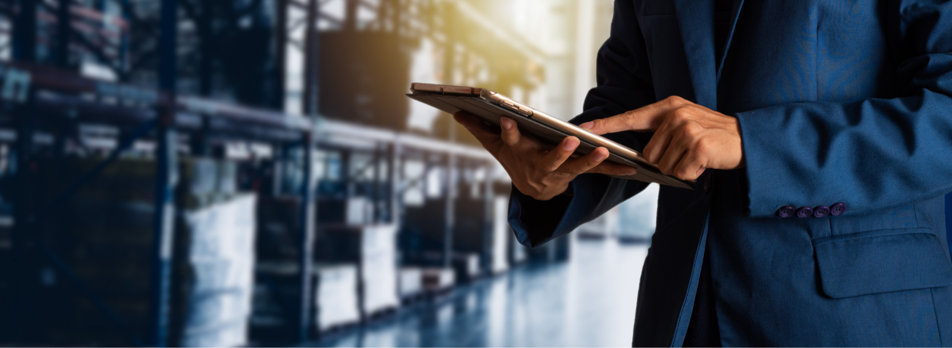 Inventory management automation: How you can benefit from it
