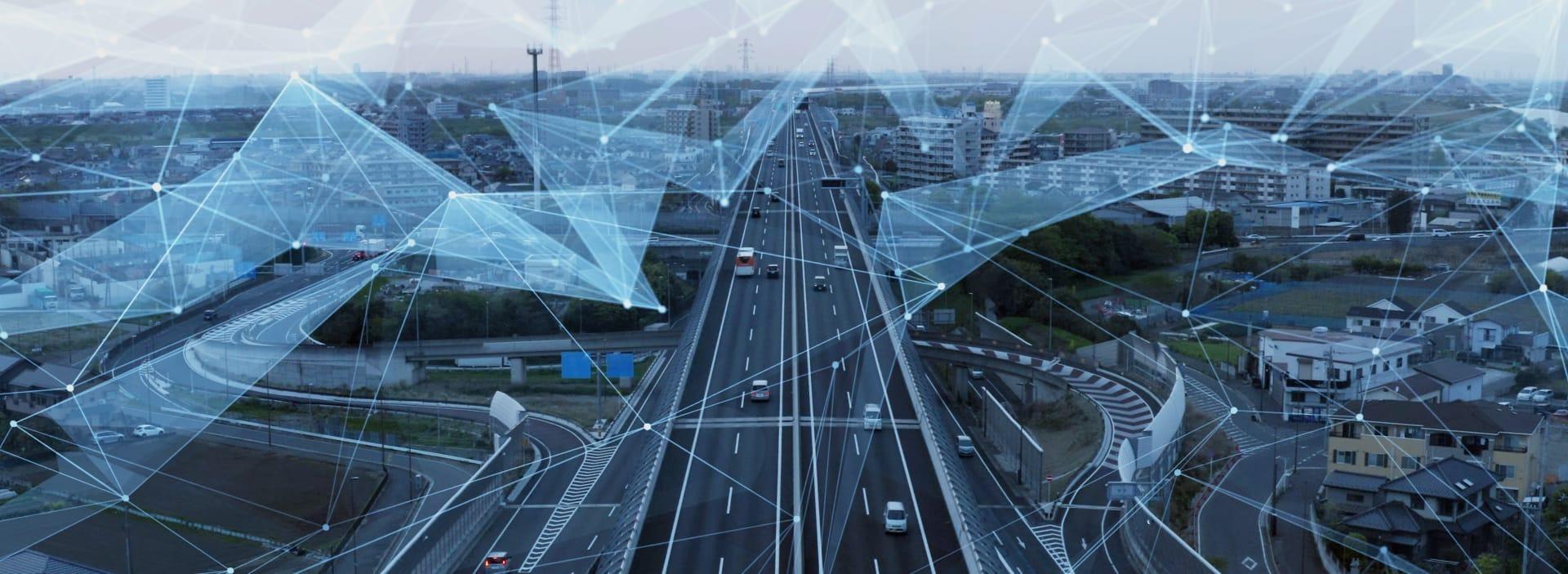 Intelligent Transport System: Trends, best practices, success stories