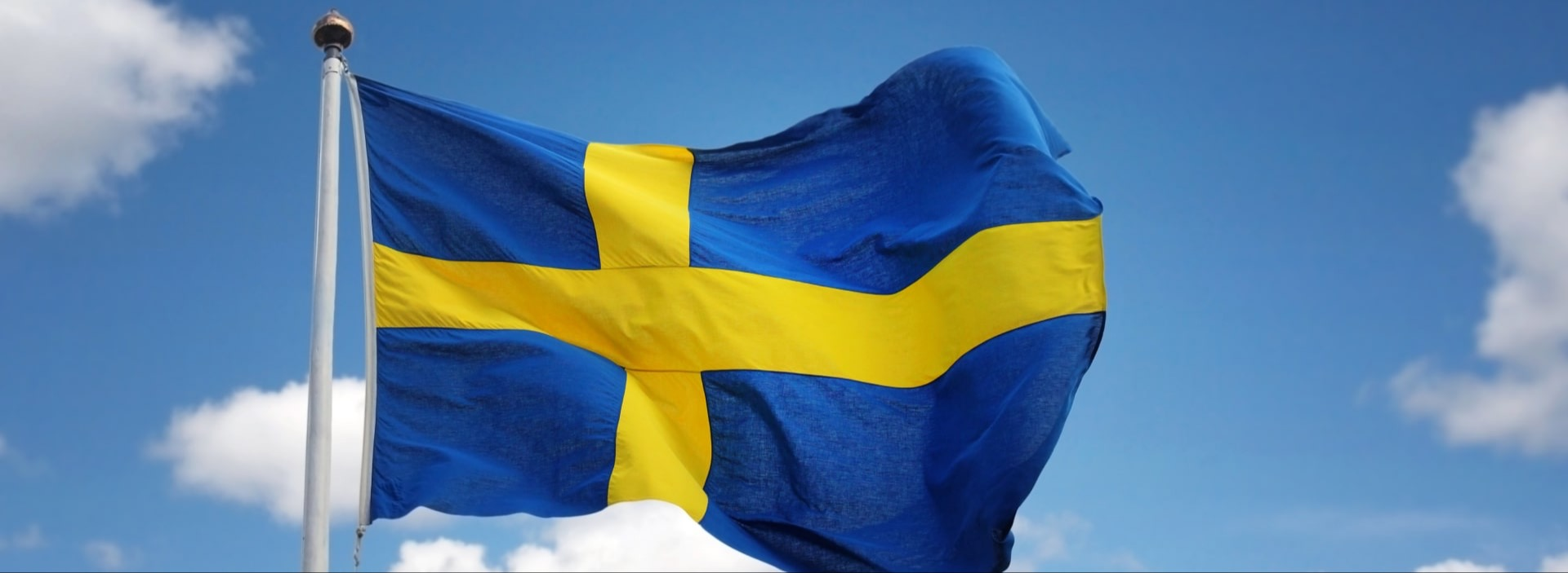 Everything you need to know about software developers in Sweden