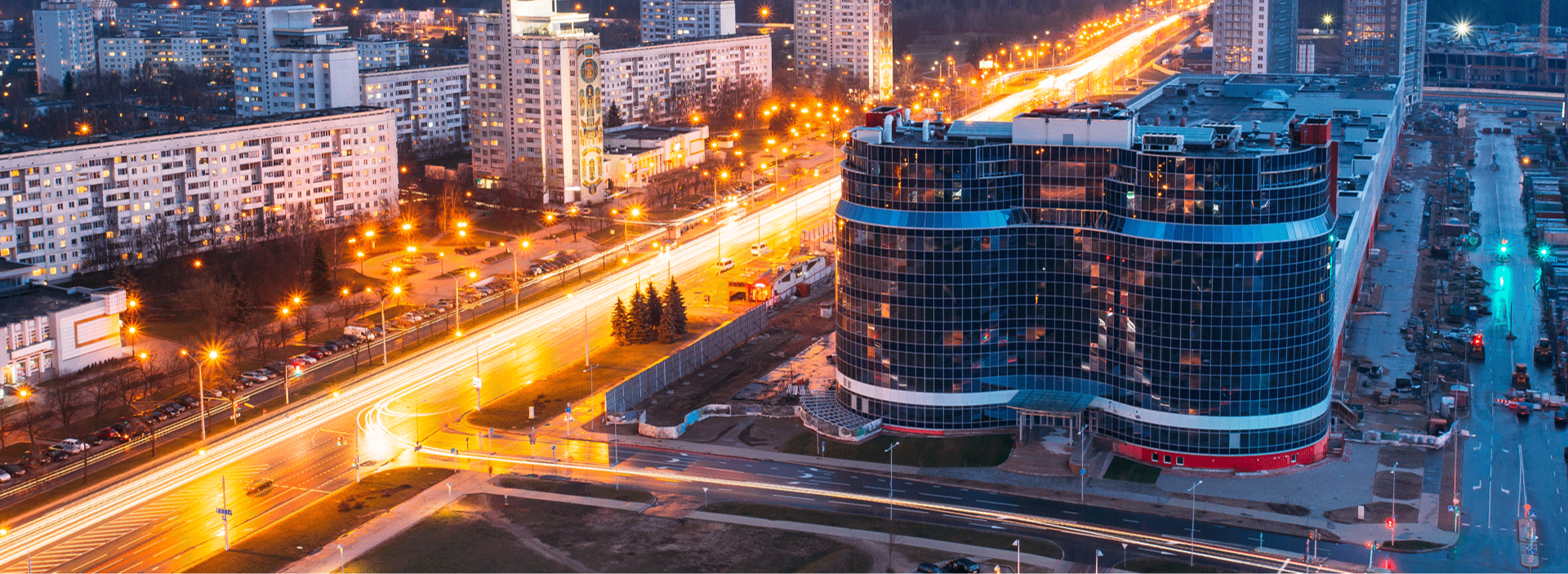 Developers in Belarus: tech talent pool, expertise, education, and more