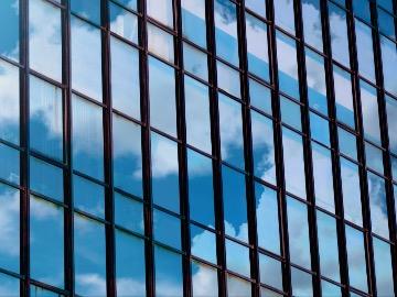 enterprise software development in cloud