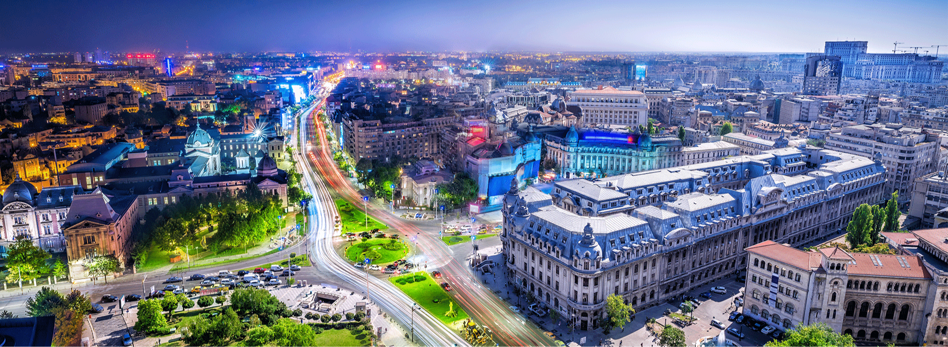 Ukrainian vs Romanian developers: Where to hire top tech talent