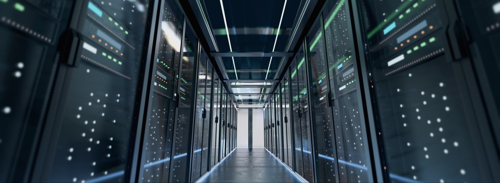 How to tackle top data center migration challenges?