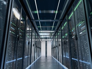 data center migration challenges