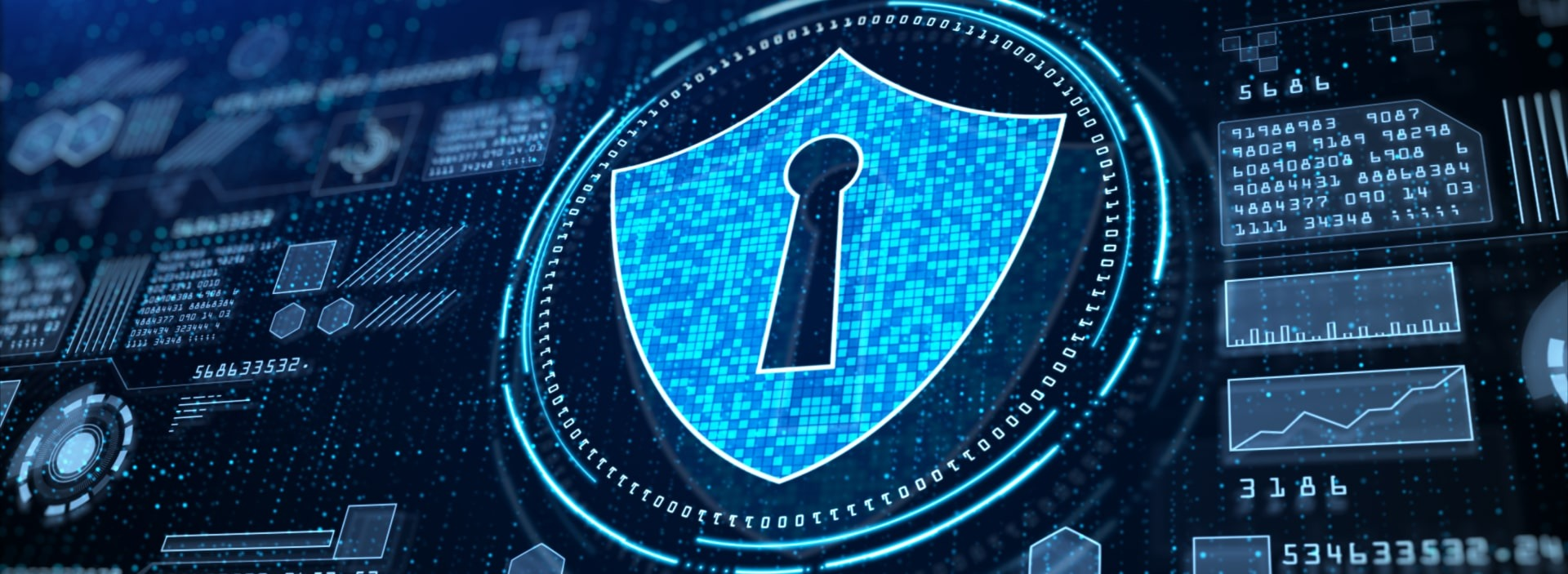 5 best practices to ensure IoT and cloud security