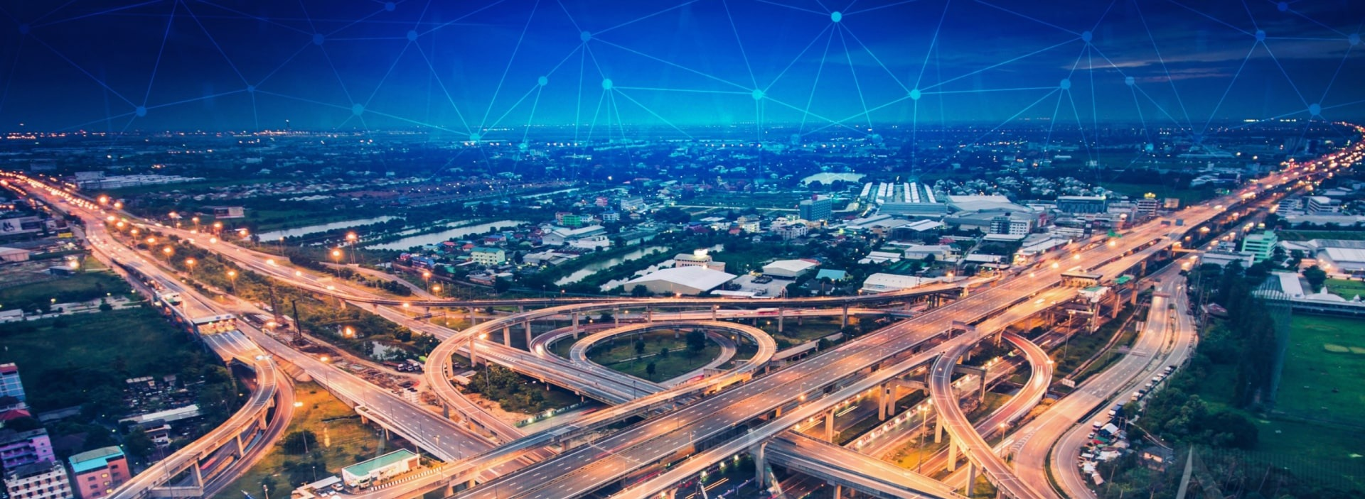 Top telecom technology trends in 2021