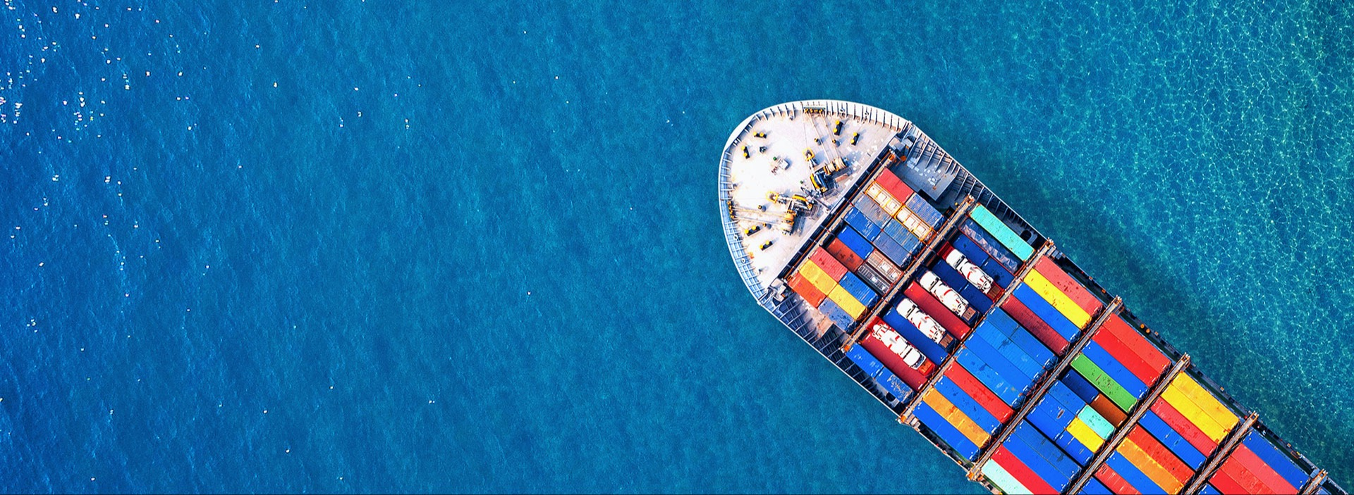 Innovation in logistics: how to succeed with it