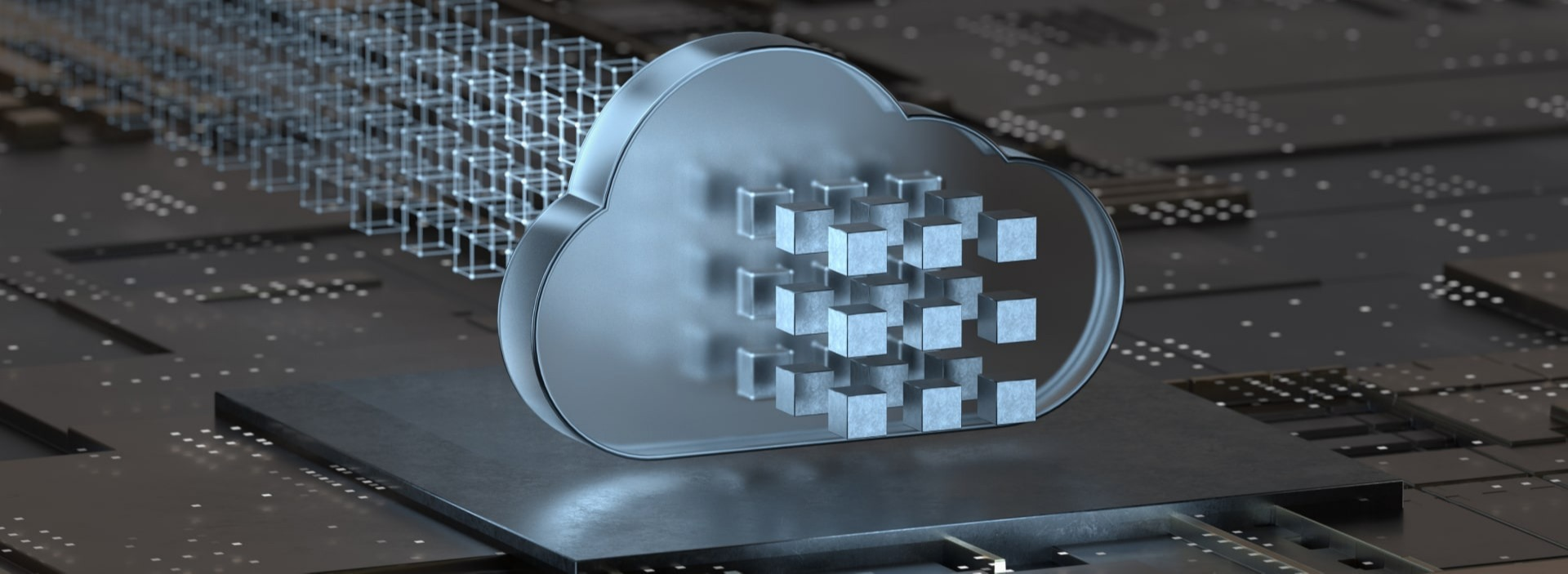 Hybrid cloud: How to make the most of it