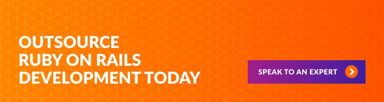 Rails outsourced development: start today!