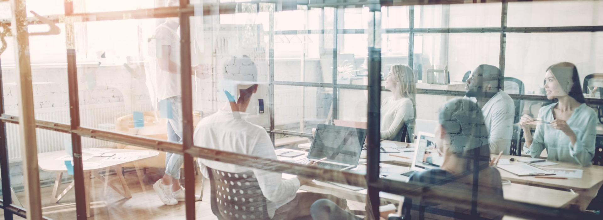 Staff augmentation outsourcing: benefits, top destinations, and best practices