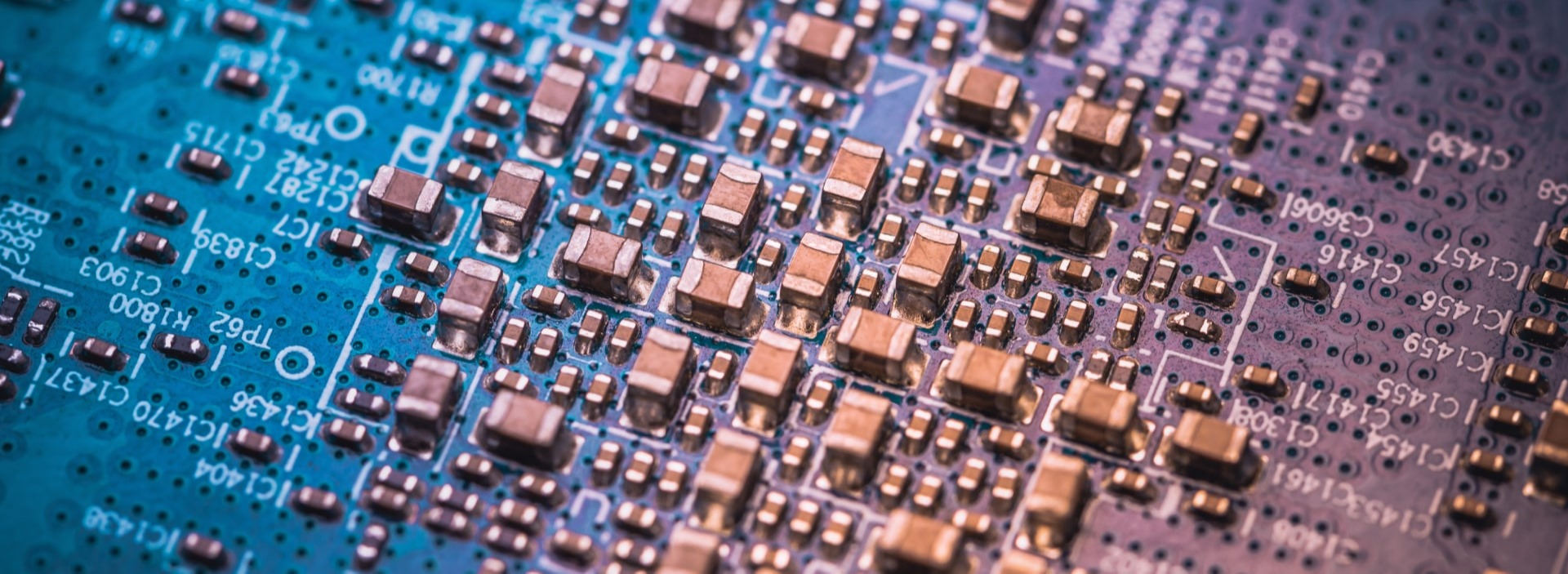 How to get the most value from embedded software development
