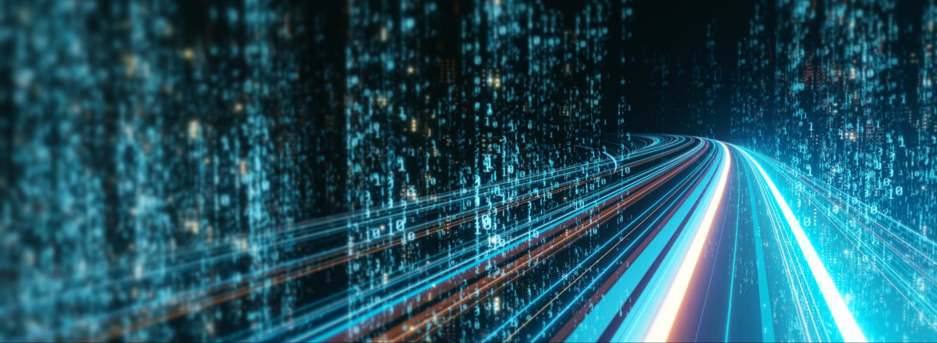 Digital acceleration: What, why, and how