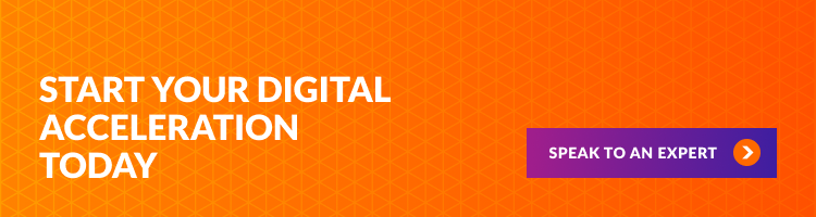 Contact us to start your digital journey today