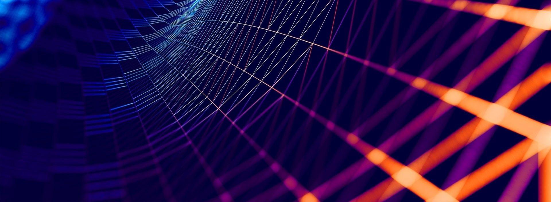 N-iX achieves Microsoft Gold Cloud Platform Competency